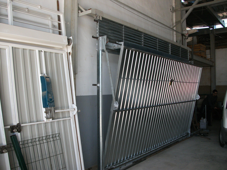Puertas Salvador Sanchez 013