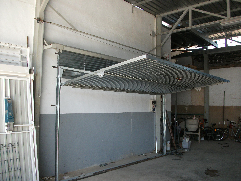 Puertas Salvador Sanchez 014