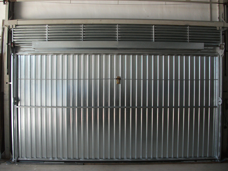 Puertas Salvador Sanchez 015