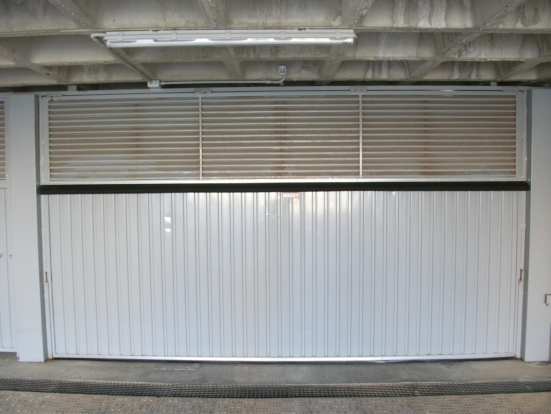 Puertas Salvador Sanchez 016