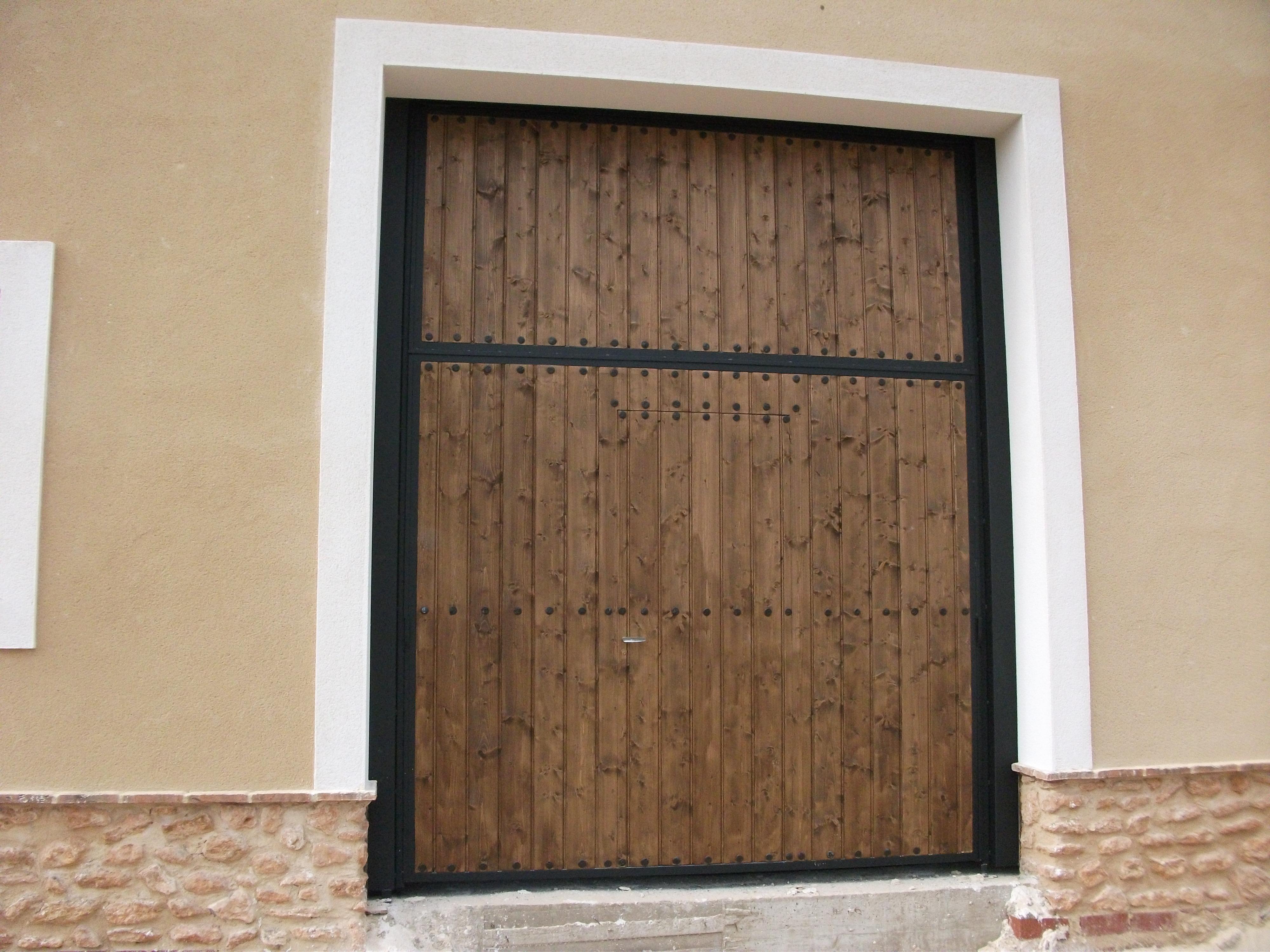 Puertas Salvador Sanchez 032