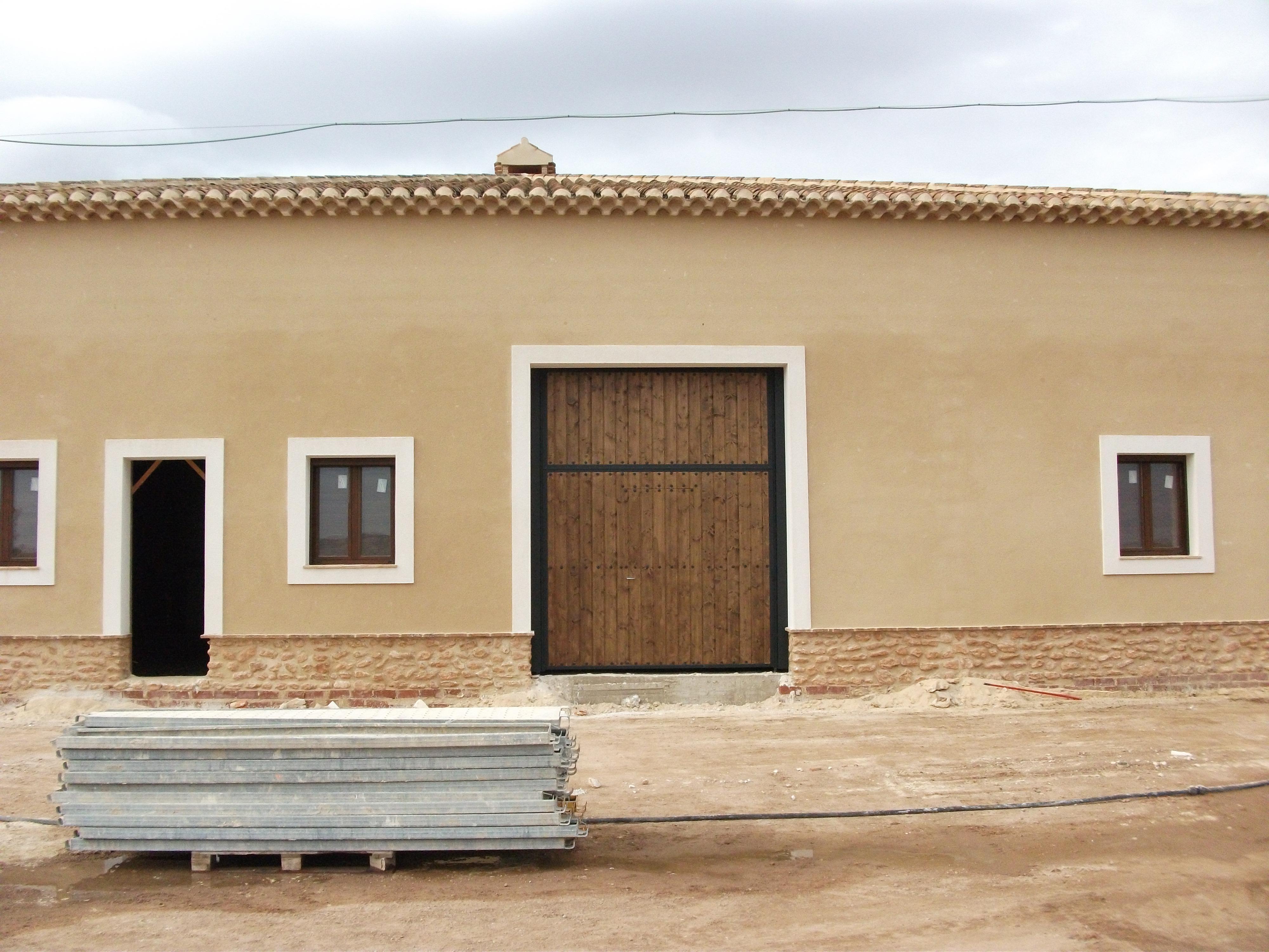 Puertas Salvador Sanchez 033