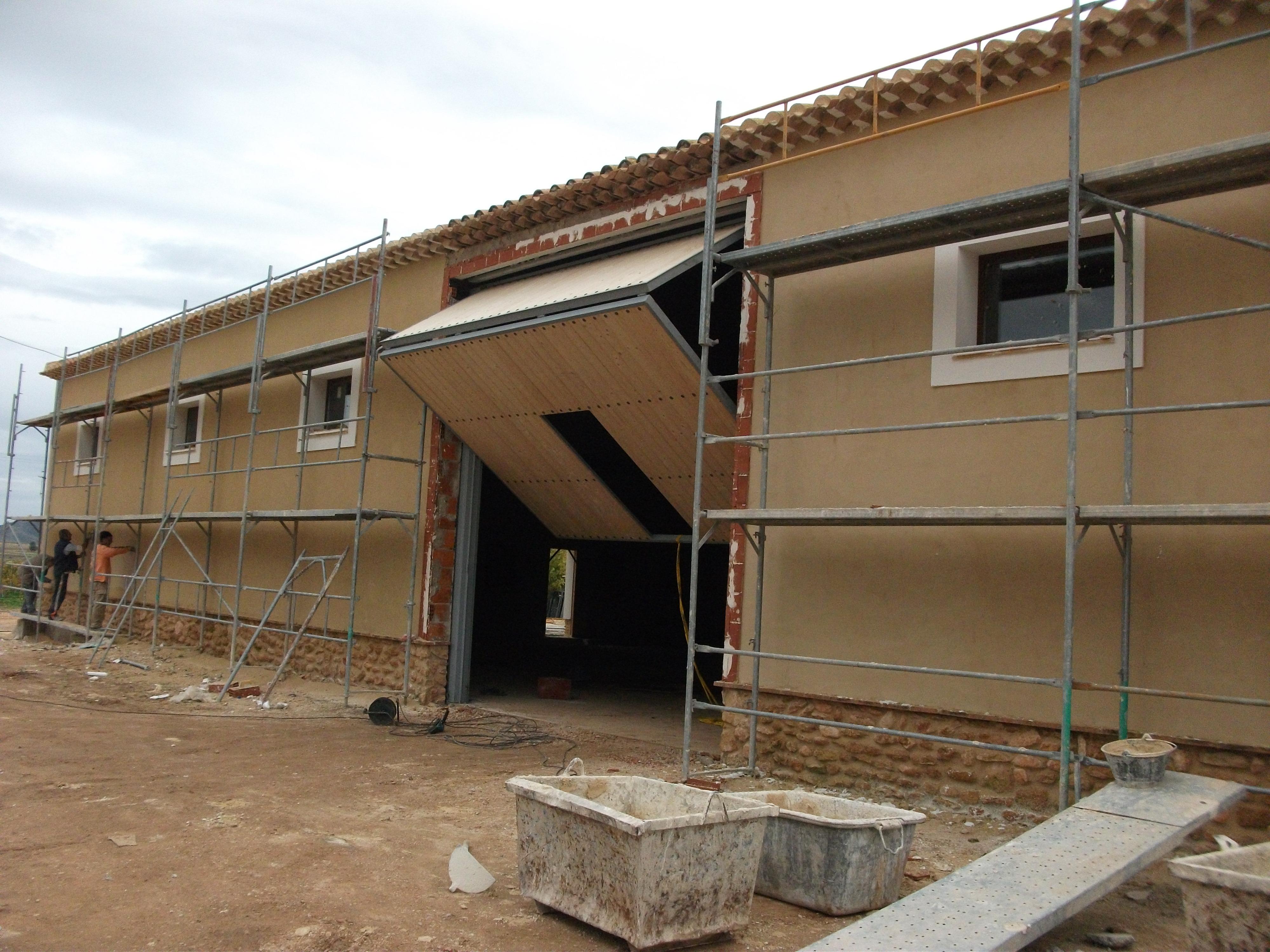 Puertas Salvador Sanchez 038