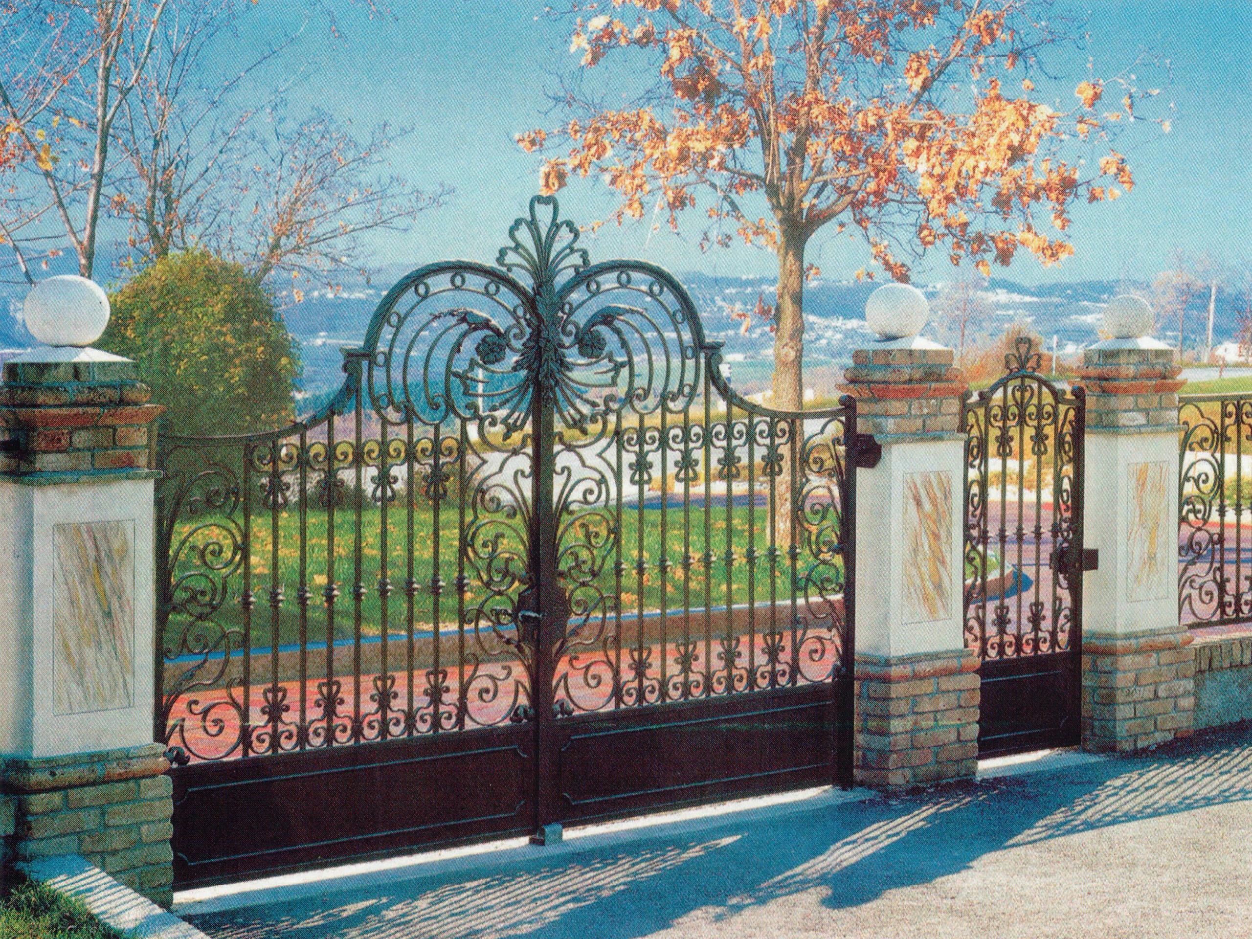 Puertas Salvador Sanchez 047