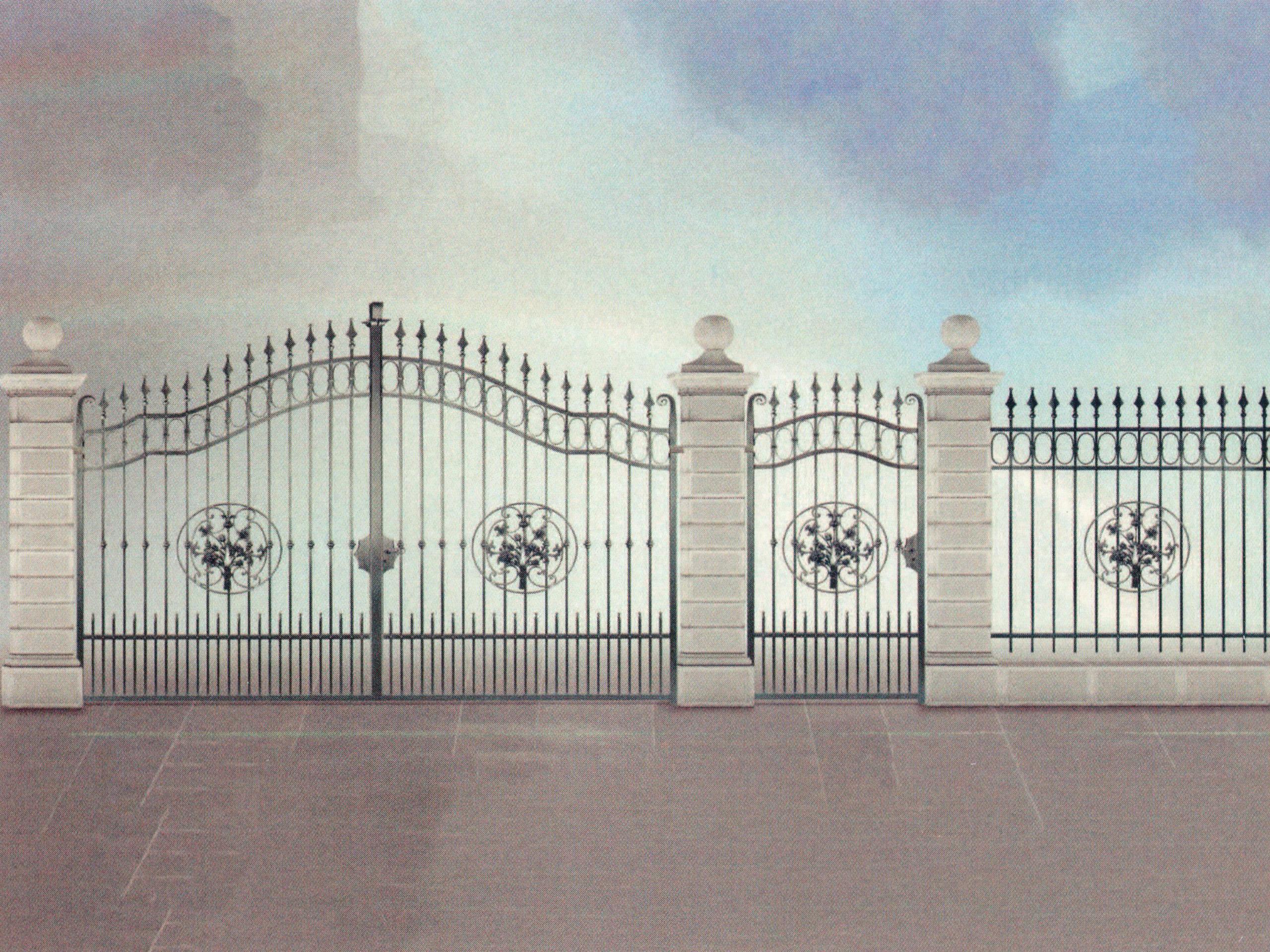 Puertas Salvador Sanchez 048