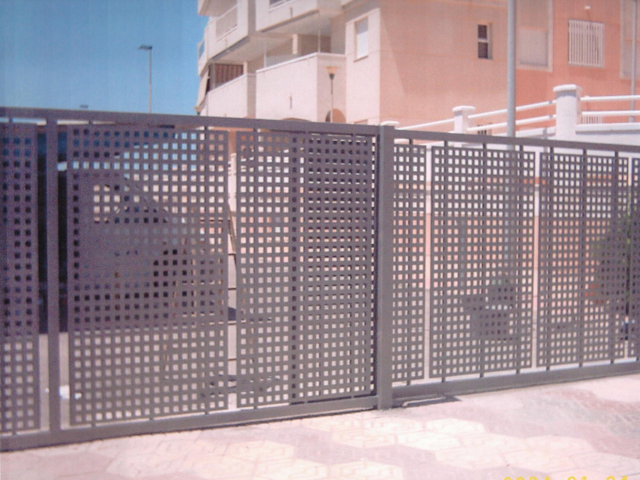 Puertas Salvador Sanchez 058