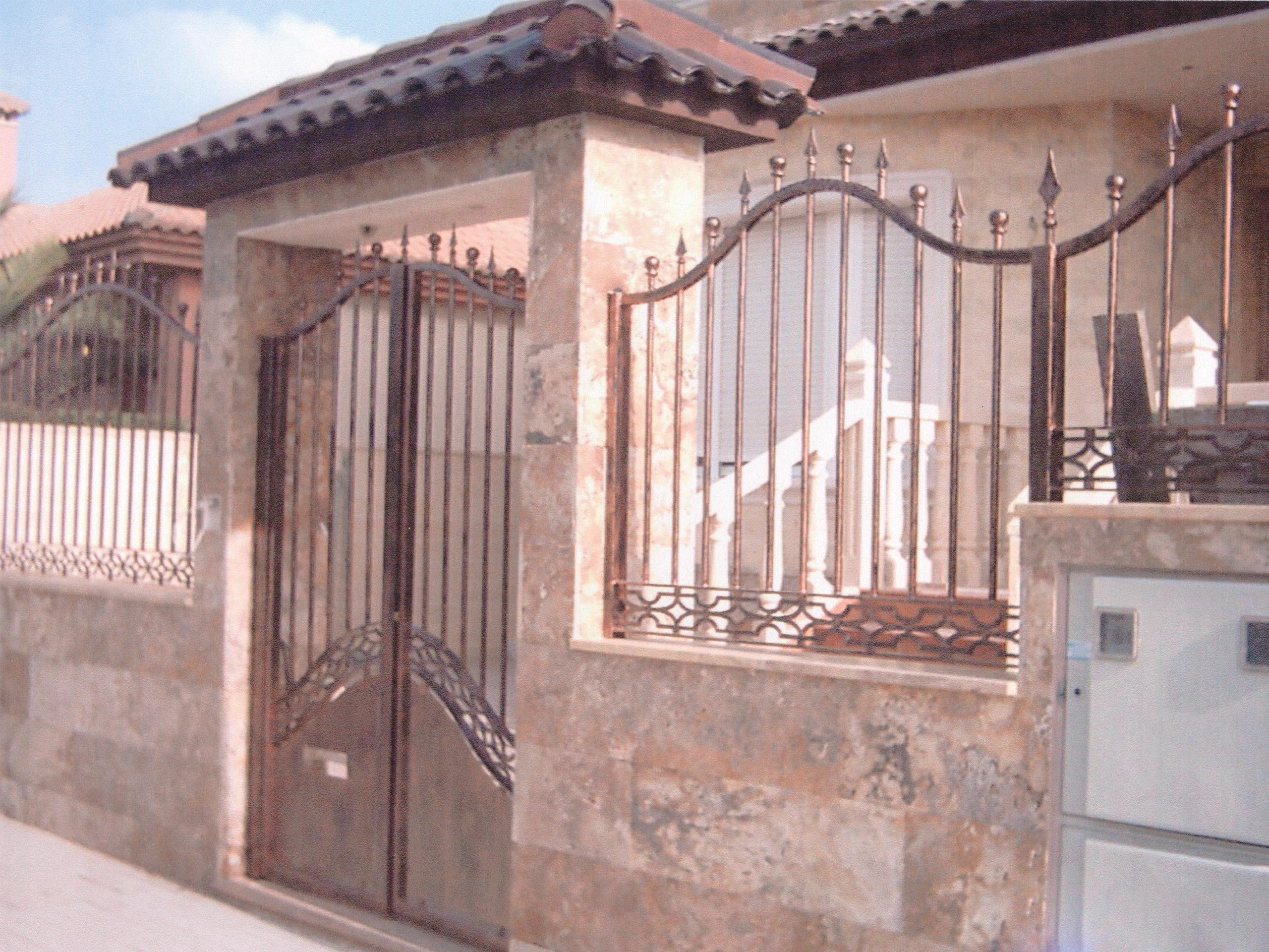 Puertas Salvador Sanchez 059