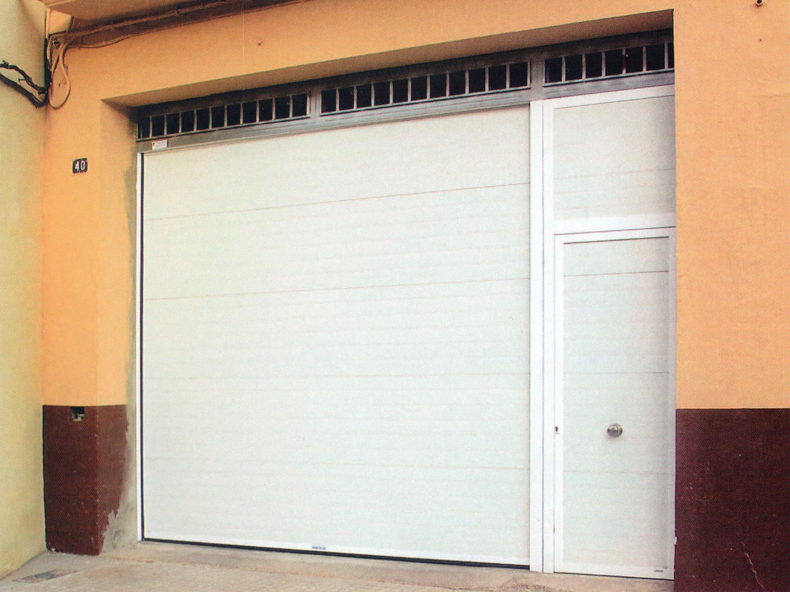 Puertas Salvador Sanchez 061