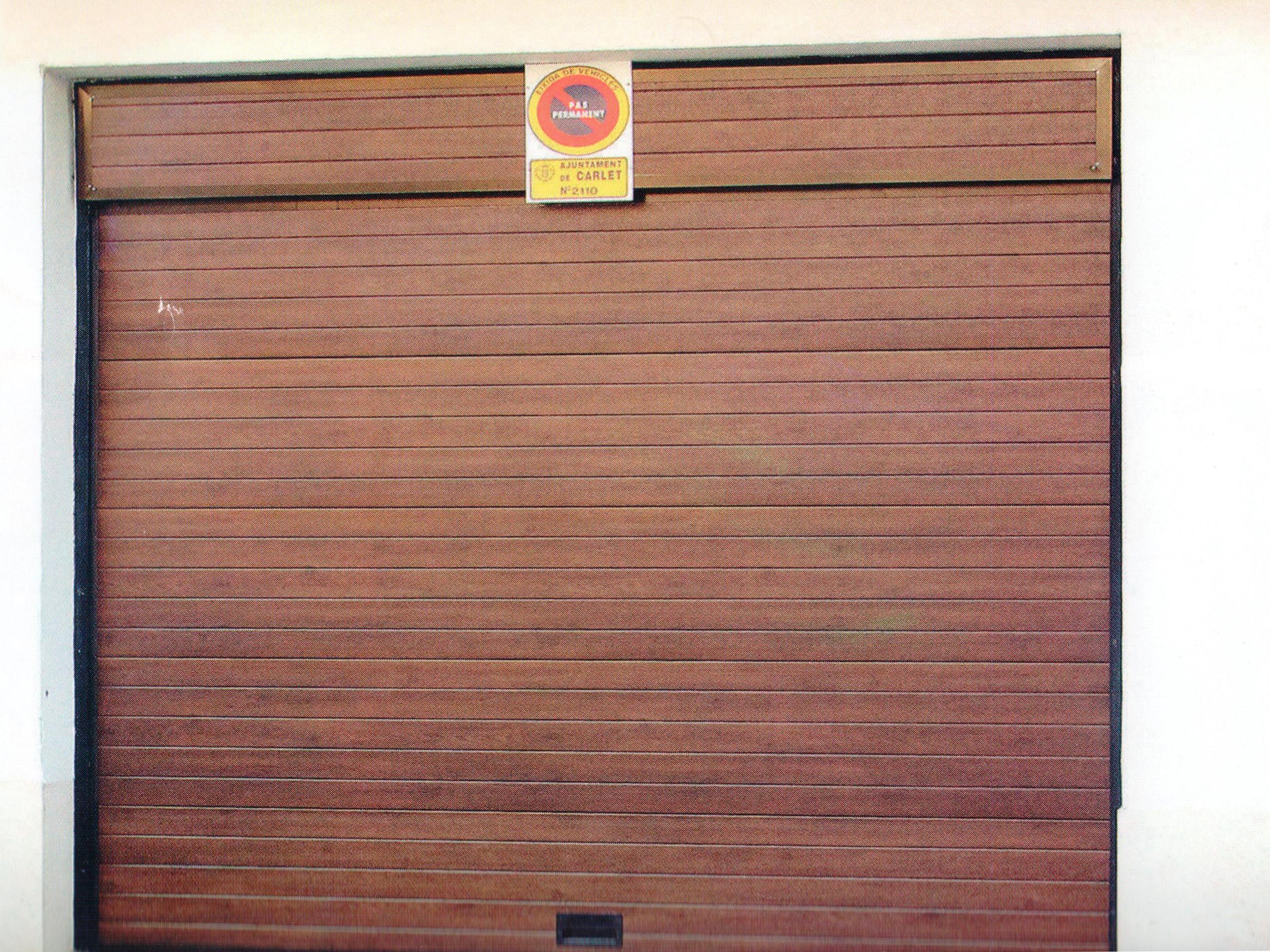 Puertas Salvador Sanchez 062