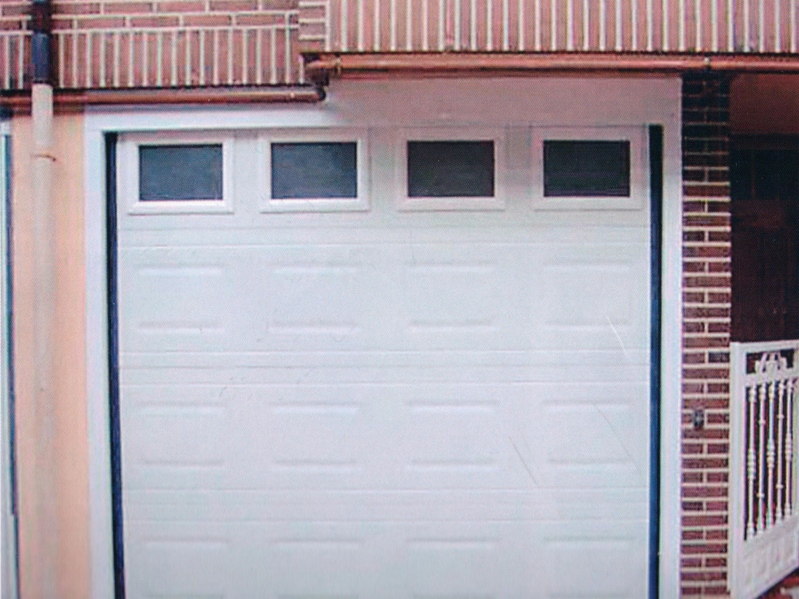 Puertas Salvador Sanchez 063